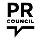 pr-council